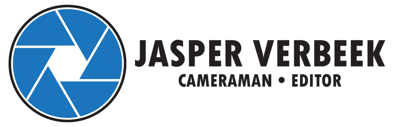 Jasper Verbeek Videoproducties