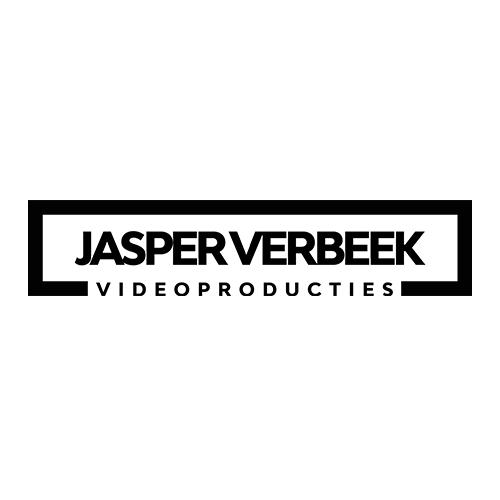 Jasper Verbeek Videoproducties